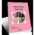 Hasta ve Yaşlı Psikolojisi (Dijital Kitap)