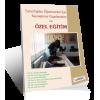 Kaynaştırma Uygulamaları ve Özel Eğitim