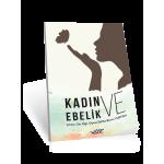 Kadın Ve Ebelik (Dijital Kitap)