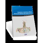 Torasik ve Servikal Bölge Patolojilerinde Rehabilitasyon (Dijital Kitap)